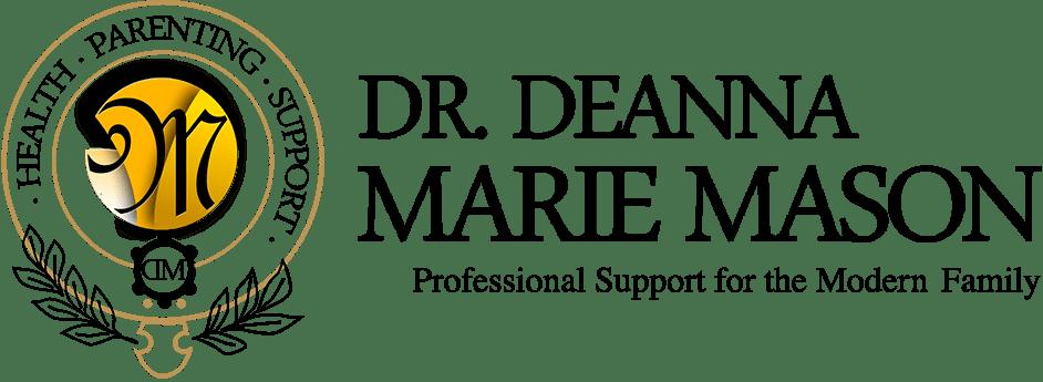 Dr. Deanna Marie Mason