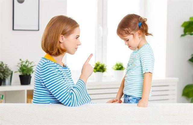 la disciplina en la educacion 4 consejos efectivos