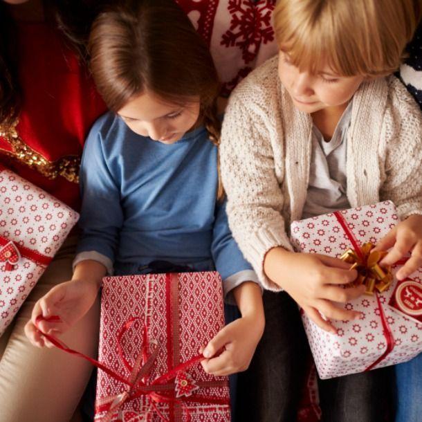 ninos regalos 01 c